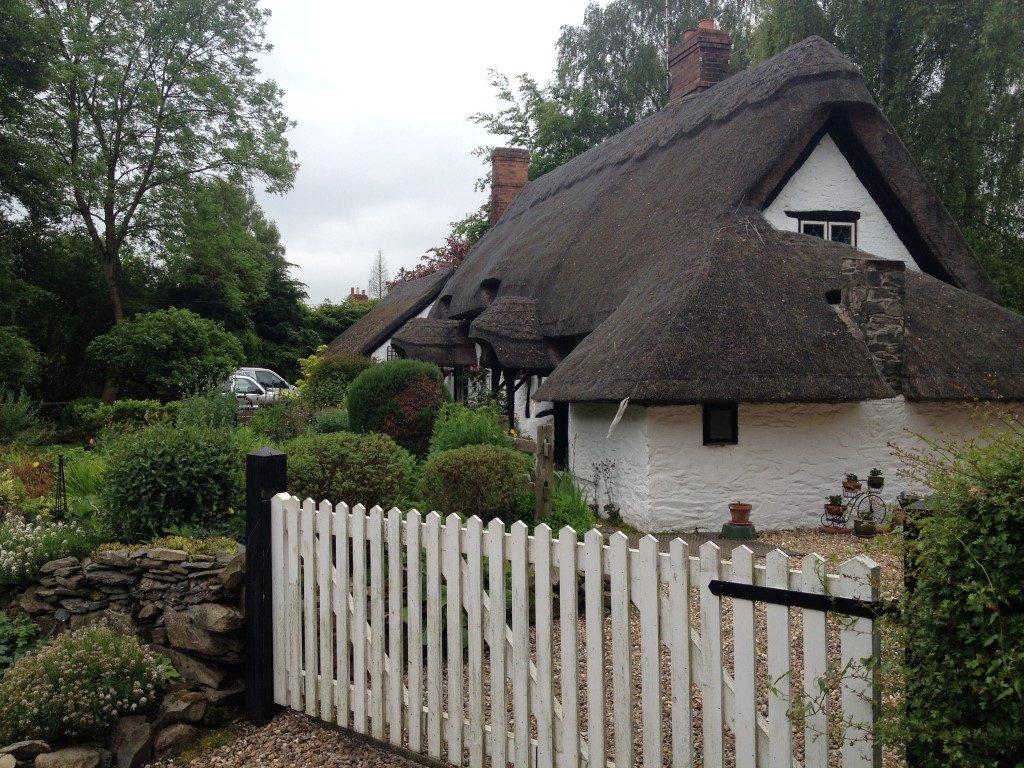 q cottage1