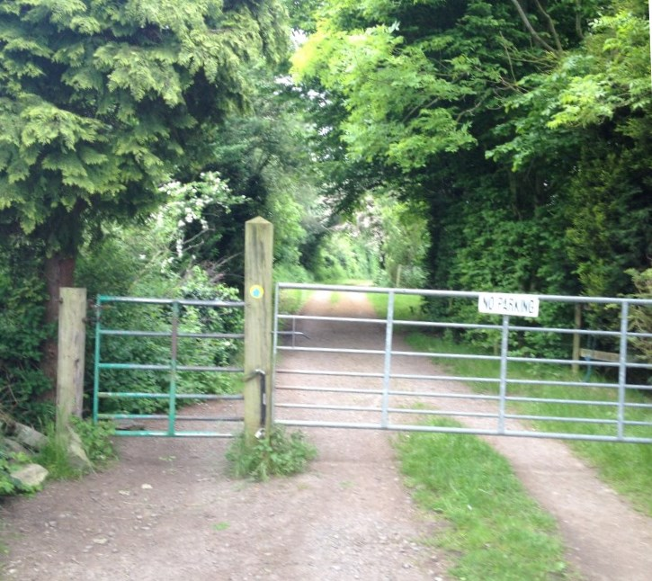 q gateway