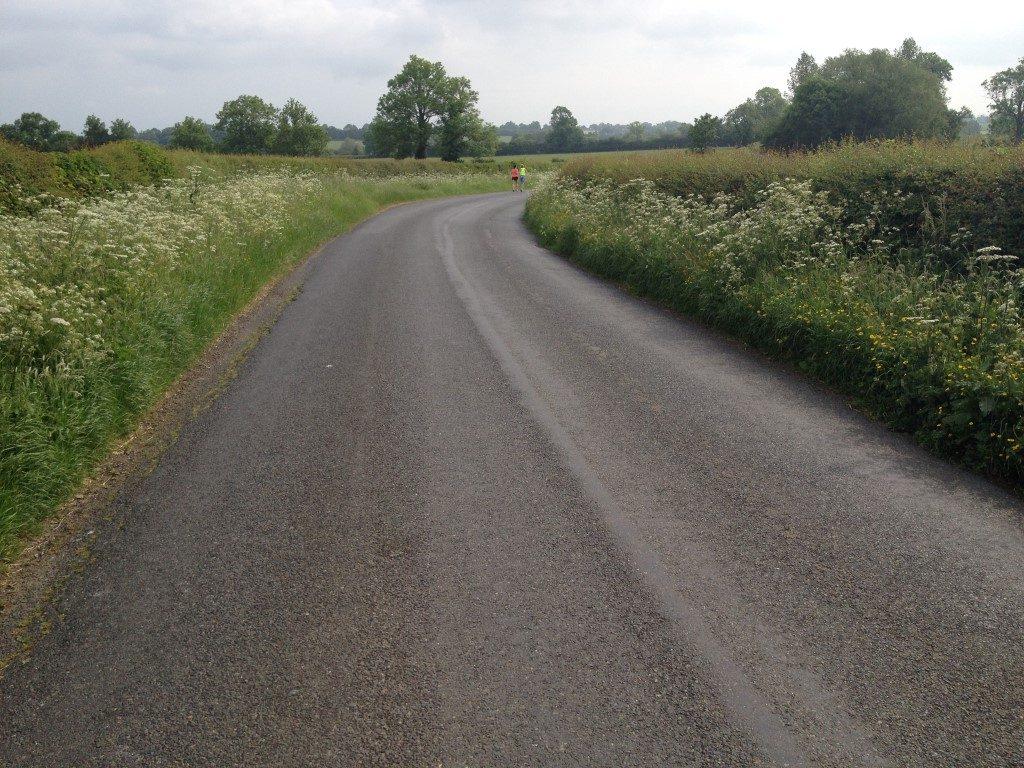 6 mile john fraser (8) (Medium)