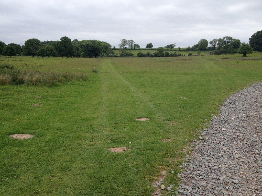 bradgate 4.5 mile (5) (Medium)