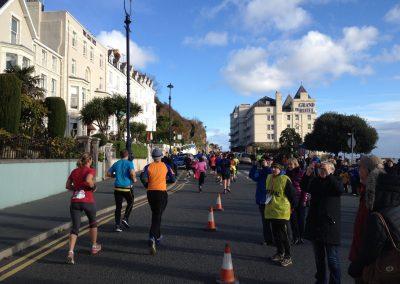 conwy-half-marathon-12