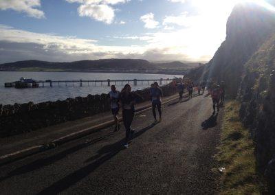 conwy-half-marathon-14