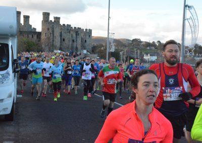 conwy-half-marathon-2