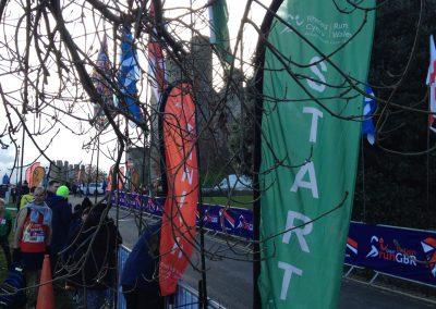 conwy-half-marathon-9